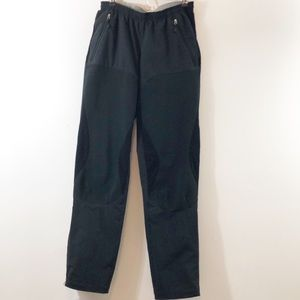 Patagonia Outdoor Fleece Lined Pants Size S
